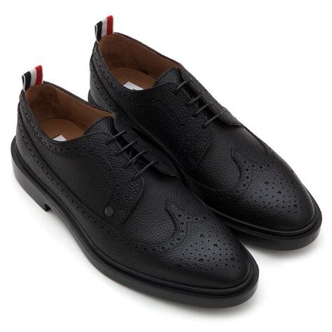 thom shoes thom browne shoes thom browne shoes