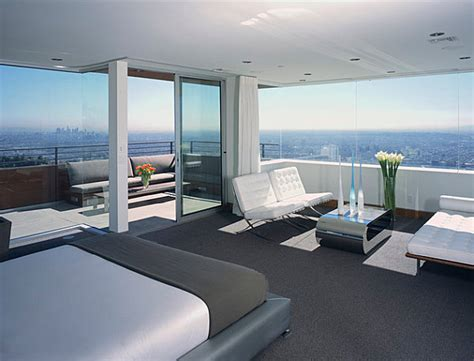modern meets luxury in these nyc living rooms porch advice 20 unforgettable rooms with a view