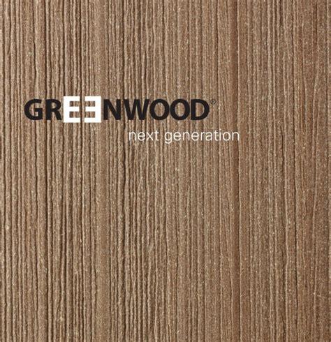 greenwood pavimenti pavimento legno composito greenwood deck per piscine