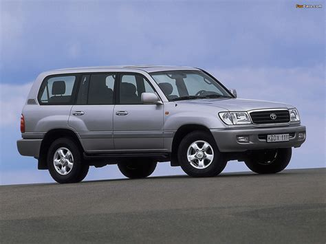 land cruiser 1998 1998 toyota land cruiser information and photos momentcar