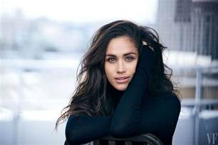 meagan markle stunning meghan markle reveals what it s like to date