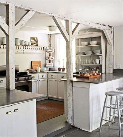 inspired kitchen design farmhouse kitchen designs to get inspired comfydwelling