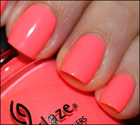 neon coral color re neon coral pink lipstick help me f page 4