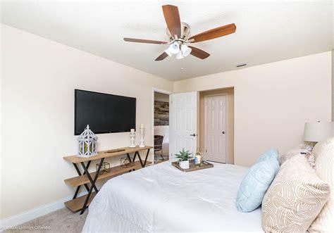 small bedroom  bigger  buyers