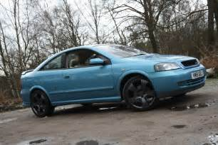 vauxhall astra 2001 glaciousx 2001 vauxhall astra specs photos modification