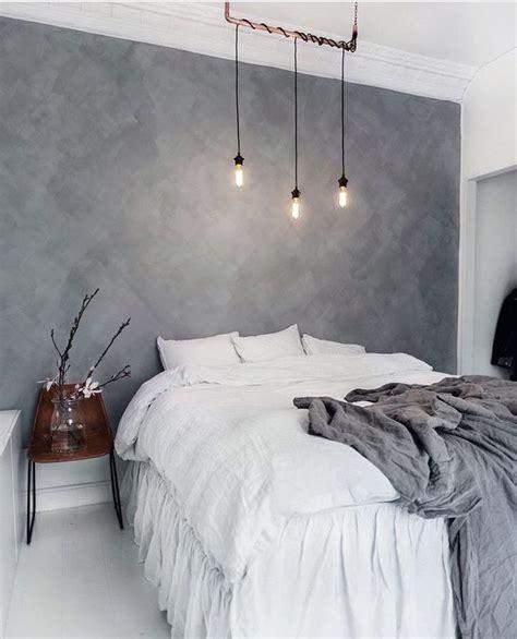 schlafen auf futon 867 best schlafen images on armand hammer ayn