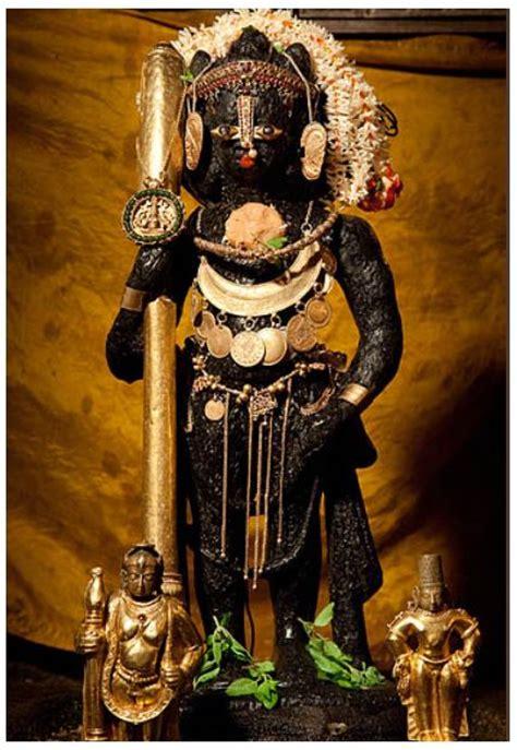 themes udupi udupi krishna udupi krishna the idol which lord krishna