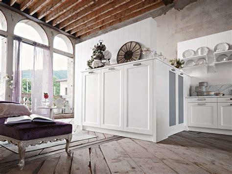 foto cucine moderne bianche cucine bianche foto 3 40 design mag