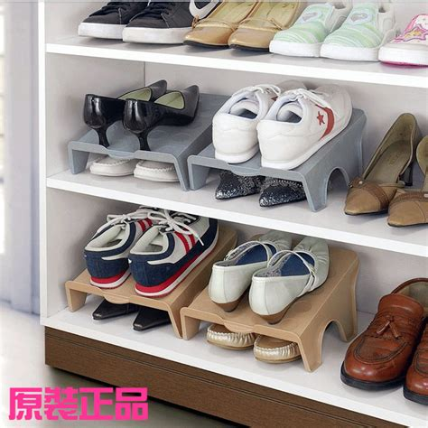 japanese shoe storage japan u f shoe shoe storage space storage shelf shoe rack