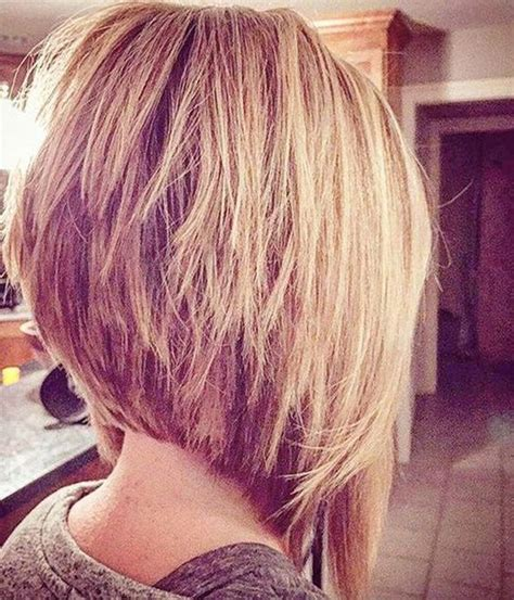 how many types of haircuts are there 25 best ideas about stacked bob haircuts on pinterest