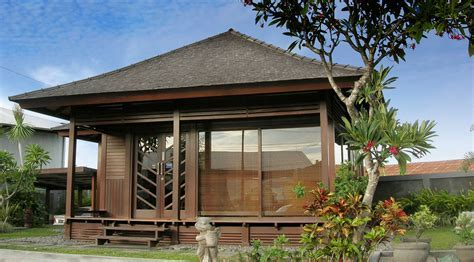 BALI PREFAB   pre fabricated construction