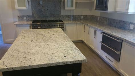 Where Would You Find Granite - 1000 images about gorgeous granite on marbles