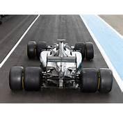 Test Pirelli F1 2017 Ferrari E Mercedes In Pista Con Le Nuove Slick