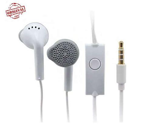 Headset Original Samsung Grand 2 original samsung in ear headphones joyroom priyoshop shopping in bangladesh