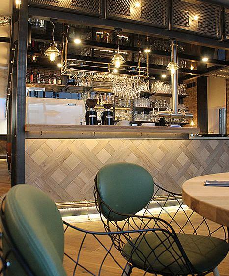 werkstatt restaurant innsbruck aktuelles id werkstatt