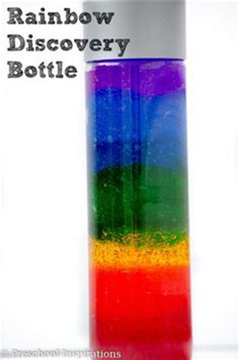 how to make a color mixing sensory bottle preschool inspirations how to make a color mixing sensory bottle for kids