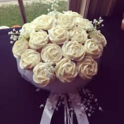 bridal shower cake ideas lorynas wedding