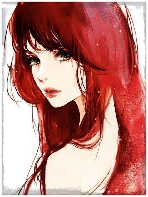 imagenes de anime japones mujeres imagenes de anime de mujeres para dibujar archivos