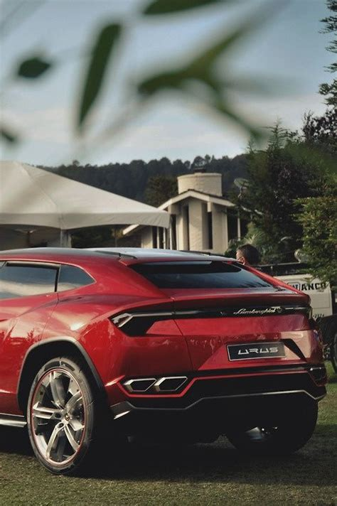 Lamborghini Urus For Sale 345 Best Images About Lamborghini Urus On