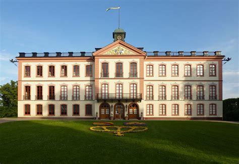 tullgarn palace wikipedia