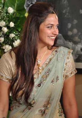 exclusive photos of ahana and vaibhav's engagement | hema