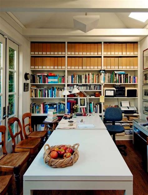 multi purpose home spaces 15 ideas for a multipurpose office work space