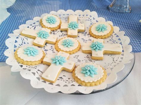 galletas para decorar con fondant en thermomix 39 best images about galletas decoradas on pinterest