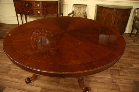 round formal dining room table formal dining room furniture sets decobizz com