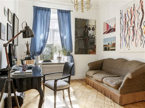 sublime eclectic home office designs  work  comfort