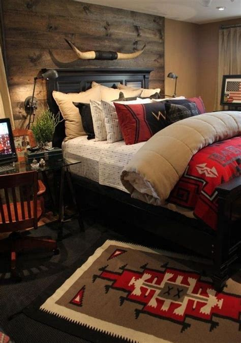 native american bedroom design 25 best ideas about native american decor on pinterest