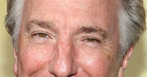 actor wages canada 19 alan rickman facts for die hard fans including david