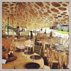 traditional decor archive traditional african weddings and white wedding