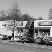 ayers variety and hardware hardware stores arlington