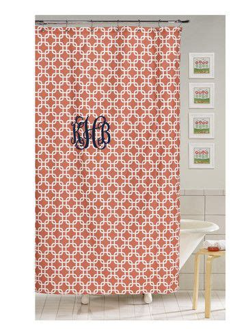dorm shower curtains 26 best american made custom home bedding images on