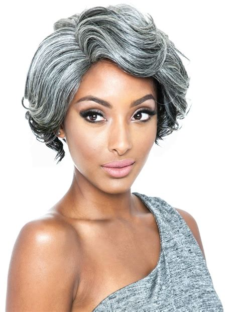 Mrs Hair brown sugar human hair mix mrs brown wig bsm03 the crystals