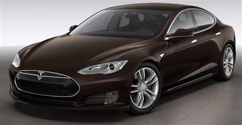 Tesla Model S Msn Autos Declares Chevy Volt As Top American Hybrid And