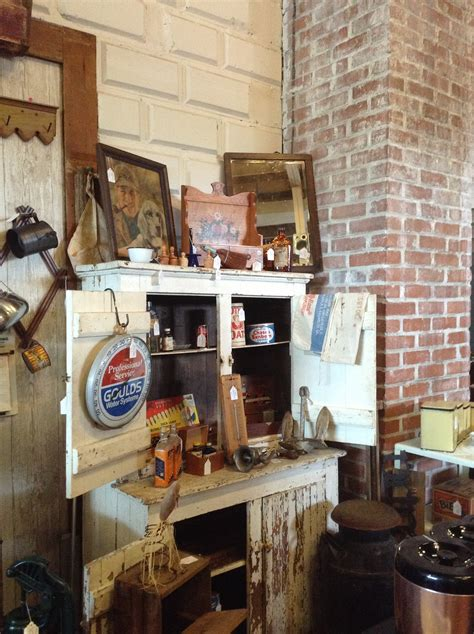 country hearth primitives visit grove city