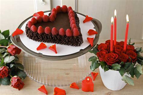 san valentino tavola 1b bama mg 8985 tavola san valentino cose di casa