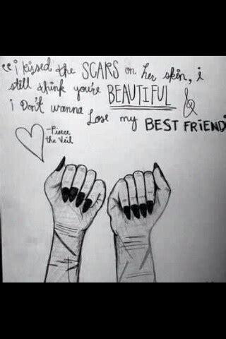 17 Best ideas about Best Friend Songs on Pinterest