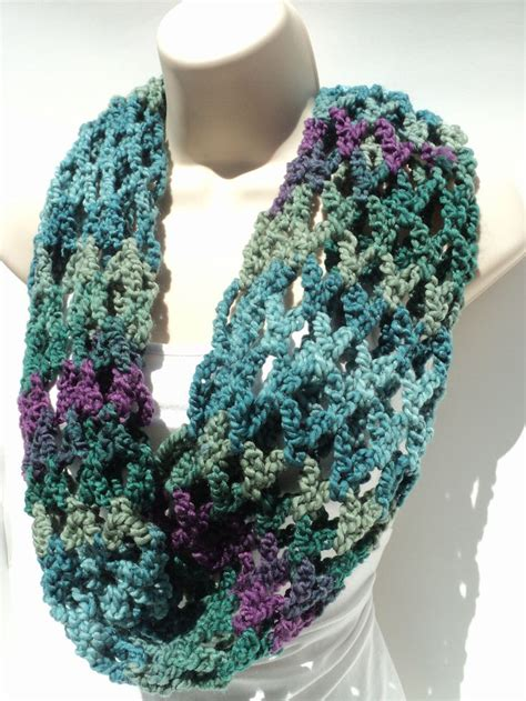 free pattern for crochet infinity scarf still free crochet pattern only first love crochet net