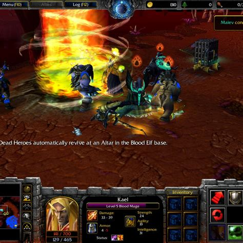 hacking software free download full version for pc warcraft 3 frozen throne free download full version pc