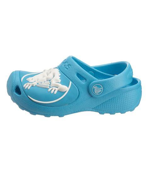 crocs clogs for crocs blue clogs for boys price in india buy crocs blue