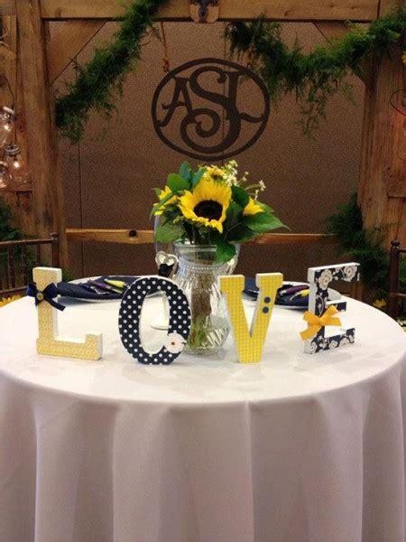 lettere matrimonio sposi lettere di legno dove trovarle e come usarle per il