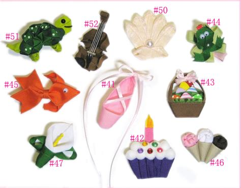 ribbon sculptures instructions free butterfly tutorial ribbon sculpture hair clippie ribbon
