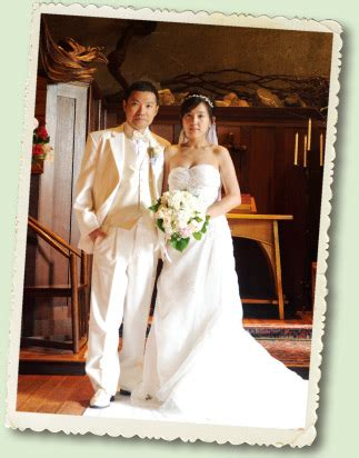 Mba Married By 2008 by Alumni News Tell Us What S Happening In Your