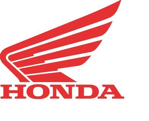 Alle Honda Motorrad Modell by Honda Motorrad Modelle Alle Oldtimer Auf Nippon Classic De