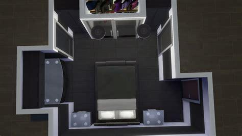 machen sie ein kleines schlafzimmer größer aussehen so erstellt ihr ein tolles modernes schlafzimmer in die