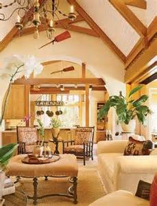 home decorating british west indies 171 home decor