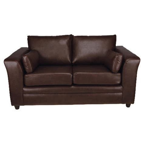 tesco sofa clearance tesco voucher codes tesco discount codes tesco com