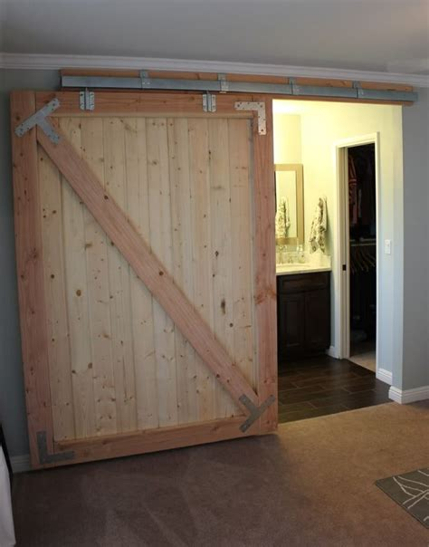 26 Best Exterior Door Images On Pinterest Hanging Sliding Barn Doors